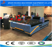 Used plasma cutting machine for sale prototype cnc metal plasma cutting table price