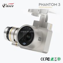 Exclusive distributor wanted drone dji phantom 3 professional accept paypal