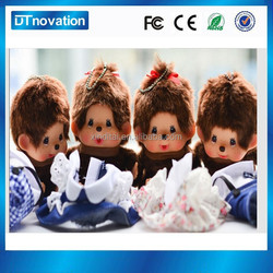 Cheap price monchhichi best top rated portable power banks for mobiles