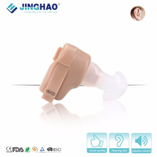 handsome appearance amplifier ear cheap hearing aids for sale