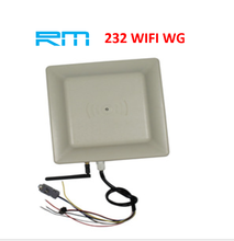 1 Meter 900Mhz For Raspberry Pi Long Range Card Uhf Rfid Reader