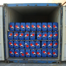 High Quality Glacial Acetic Acid/Acetic Glacial Acid 99.85% used for Acetic Anhydride