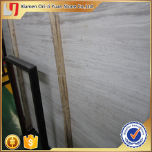 White thassos marble best selling products in america 2016