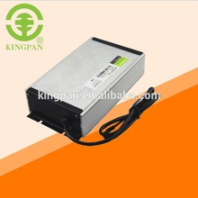 Factory Cheap Price High Capacity 12 Volt Battery Charger