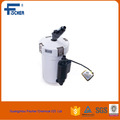 SUNSUN external canister filter with UV light
