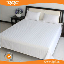 Shanghai DPF textile co.ltd hotel used ropa de mujer en china