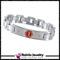 Valentine Day Gifts Italian Health Charms