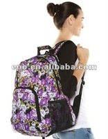 New products women handbag in 2013