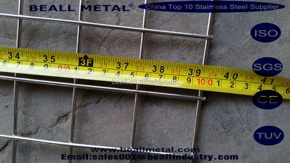 2014 hot sale 304 stainless steel wire mesh/security screen door stainless steel mesh/316 stainless steel wire mesh