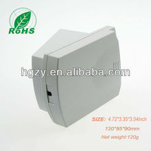 abs plastic enclosure manufacturers electronic enclosure plastic box wall mount