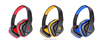 /product-detail/china-sport-bluetooth-headphone-price-60594492649.html