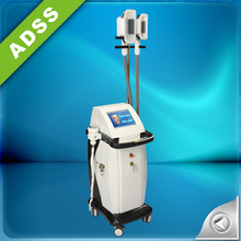 Body slimming fat freeze cellulite removal machine