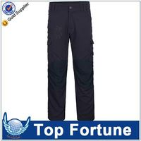 Buy Cordura Trousers in China on Alibaba.com