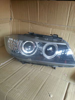 headlamp, car headlamp, used car spare parts, used car parts, used car part, auto used parts