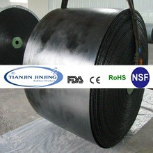 NBR,SBR,NR,FPM,Neoprene(CR),Silicon Sheet/Slab Oil/Heat Resistance Rubber Clear Rubber