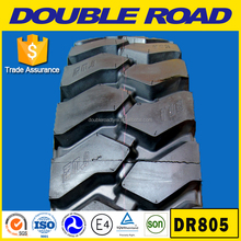 New Truck Bus Tyres/Tires Products 10.00R20 12.00R20 12.00R24 Of Best Quality New Brand Tire For Wholesale
