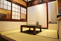 customized differe size Japanese traditional tatami mat
