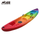 ocean kayak rainbow used kayak for sale wind sail trolley wheel