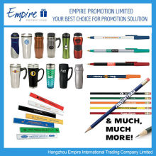School supplies promotional gifts for teenagers