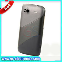mobile phone housing for HTC G14
