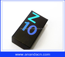 Best selling original brand B9720 push mail QWERTY keyboard mobile phone