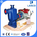 High Quality Diesel Single Stage Centrifugal Pumps