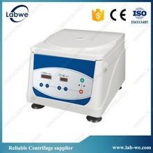 Portable small size Cheap PRP centrifuge TD4