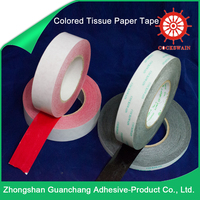 Hot Sale Top Quality Best Price Tape For Car Decoration