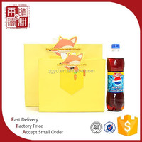 BV audited factory! reusable shopping bag/reusable grocery bag/paper bag