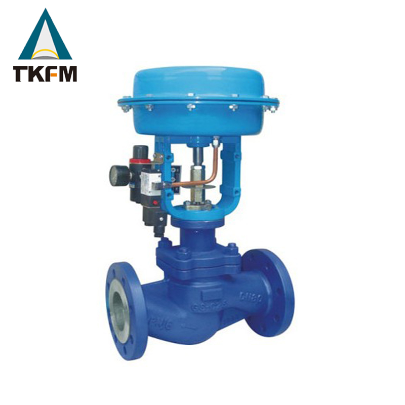 Sale a105 13cr made in China forged steel high pressure steam pneumatic globe valve price