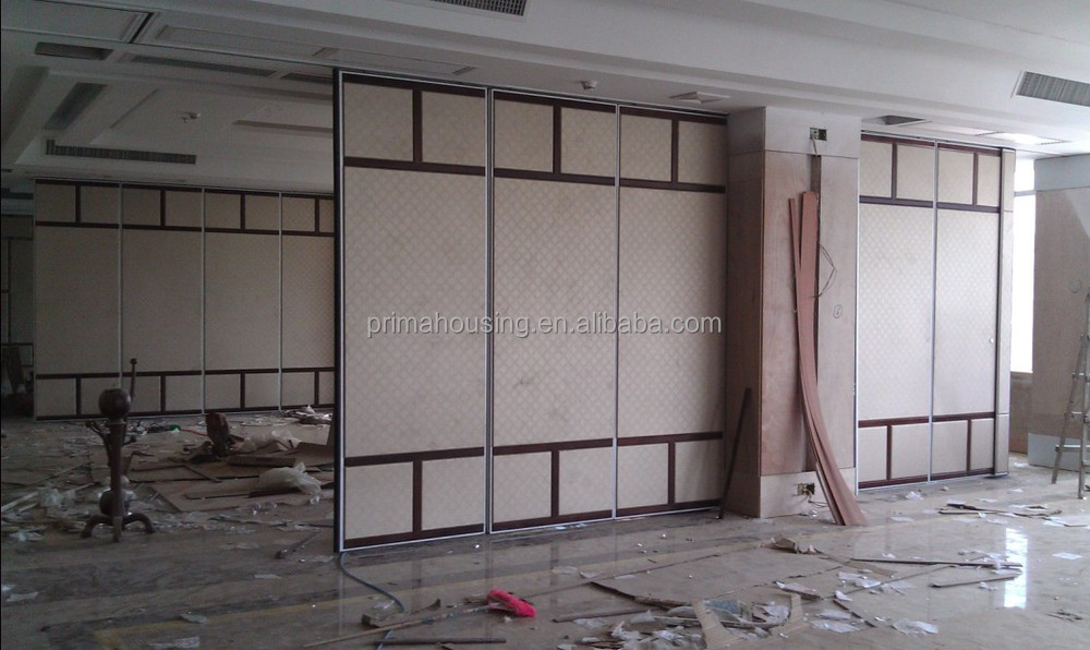 partition wall removable office partition walls decorative partition