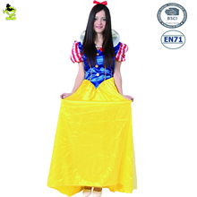 online shop china Princess style fancy dress for character cosplay