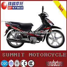 Alloy wheel cub motorcycle for popular sale ZF110-A(VIII)
