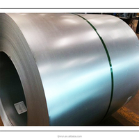 cold rolled steel prices,cold rolled steel coil price,SPCC cold rolled
