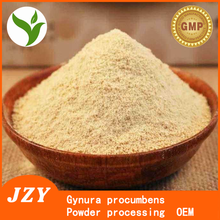 OEM processing meal,OEM full grain meal replacement powder processing bean barley solid beverage