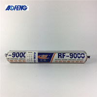 Quality Assurance easy uv resistance good elasticity construction pu joint sealant