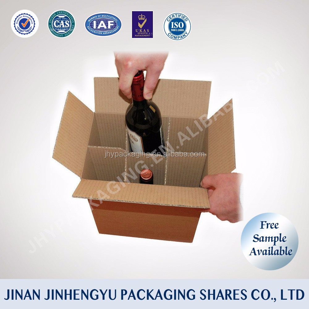 party favor recycled for in muscat packaging boxes