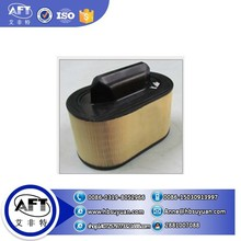 auto car Air filter High quality LX2966 670001545