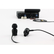 New arrival good quality mobile stereo headset with wired