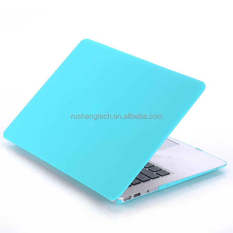 Cheap price laptop cover laptop sleeve