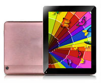 Cheapest Factory 9.7 inch quad core MID android 4.0 quadcore 16G rom mid/ tablet pc android