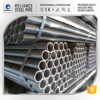 API 5CT L80 MATERIAL PROPERTIES STEEL PIPE