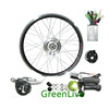 /product-gs/36v-250w-26inch-rear-wheel-driving-electric-bicycle-converion-kits-60384692074.html