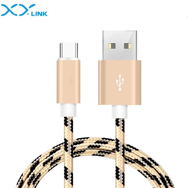 1000mm Pisen Original Usb 2.0 To 1 M Standard Type <strong>C</strong> 3.1 Cable Suppliers
