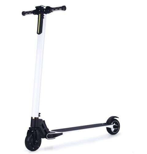 Cool sport adults off road electric scooter