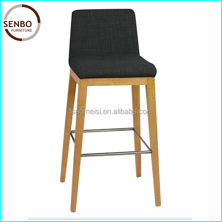 luxury wood bar stools, clearance furniture, bar stool high chair