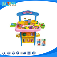 The supermarket cart toy for sale kids cars for sale