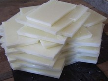 Paraffin Wax 58-60 Commercial usage