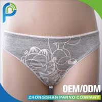 Women Underwear, Female Undergarments, Types Of Women Underwear