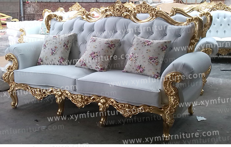 Maharaja Chair Banquet Furniture Banquet Chair Buy Maharaja Chair